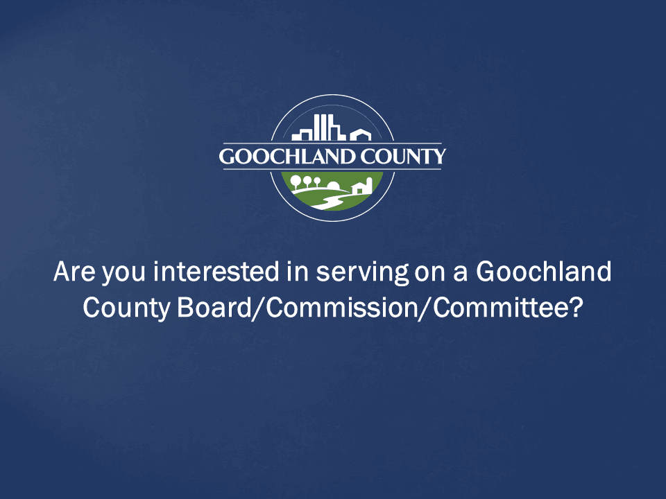 Boards_Commissions_Committees